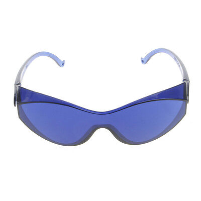 IPL Beauty Protective Red Laser Safety Goggles Protection Glasses 200-1200nm