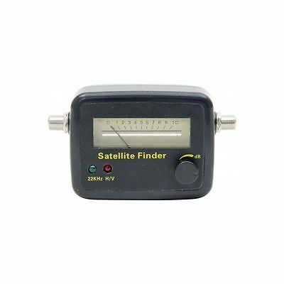 Satellite finder pointer  950-2150MHz reglage parabole