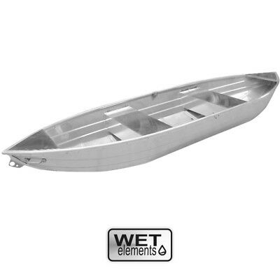 WET-Elements Canoe AL-380