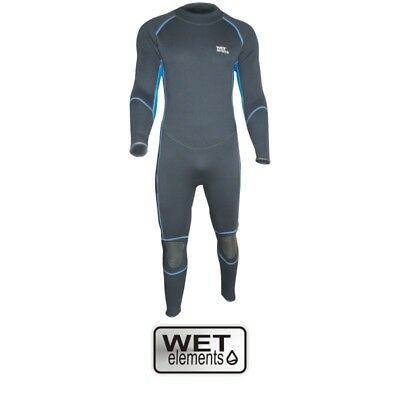 WET-Elements Neoprenanzug Anzug Fullsuit Rodeo Pro Neopren