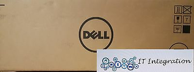 New Dell LTO6 internal h/height SAS tape drive