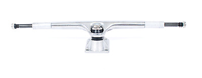 Next Skate Style Truck silver 12mm Farbe: silver