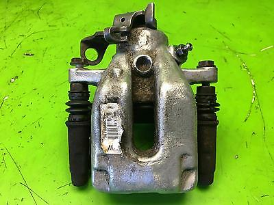 PEUGEOT 308 rear Caliper Mk1 Right Rear with 249x12mm Disc 07-13 Serviced 1.6