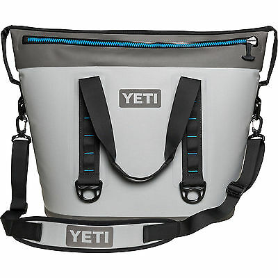 2017 NEW YETI COOLERS HOPPER TWO 40 Brand New in Box FREE SHIPPING!!