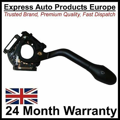 VW Golf MK3 MK4 Passat Polo Windscreen Wiper Washer Switch