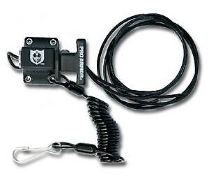 Quad ATV ProArmor Racing Kill Switch