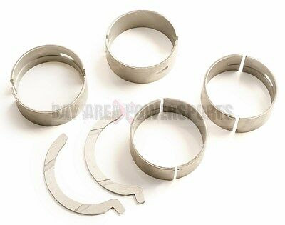 Sea Doo 4-Tec Std. Main Bearing CRank Kit All 130 155 185 215 255 260 Models