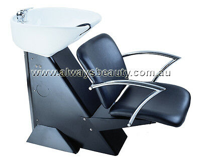 Shampoo Chair Salon Hair Washing Unit Hairdressing Brand New