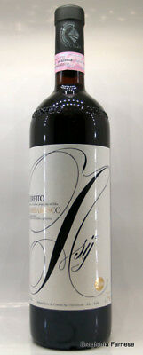 Ceretto Barbaresco Asij 2008 75 Cl. 14 Vol.