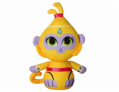 Shimmer and Shine - Mini Plush - Tala - HMH06000 - NEW