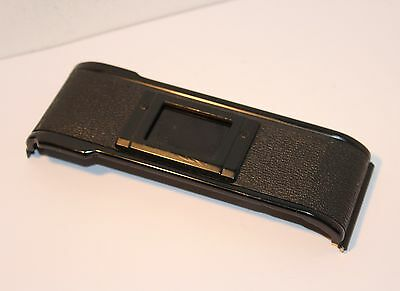 Canon Ae-1 Ae-1 Program Replacement Rear Film Door Back Easy Fit Replacement