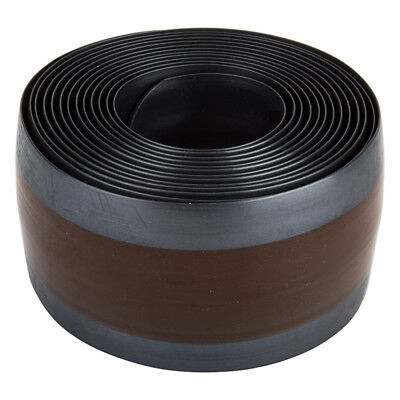Stop Flats2 Stop Flat Tire Liner Tube Protector Stopflat 2-20x2.125 Grn