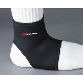 EVS AS06 Ankle Support Large