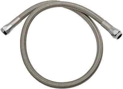 Russell Pro System Individual Oil Line  14in. R50106*