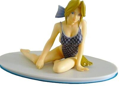 Kotobukiya One Coin Figure Dead or Alive Xtreme Beach Volleyball Helena Special