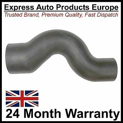 Turbo Intercooler Hose Vauxhall 55355008 6302608 55354263