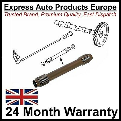 Pushrod Tube replaces VW 126109335 or 311109335 or 040109335
