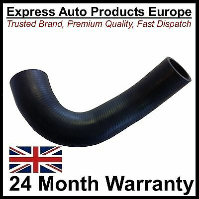 Turbo Intercooler Hose replaces OPAL GM 55351862 or 5836846
