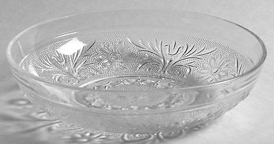 Anchor Hocking SANDWICH CLEAR Cereal Bowl 1795431