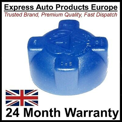 Radiator Expansion Tank Cap VW Golf MK1 MK2 incl. Cabriolet Audi A4 A6 A8