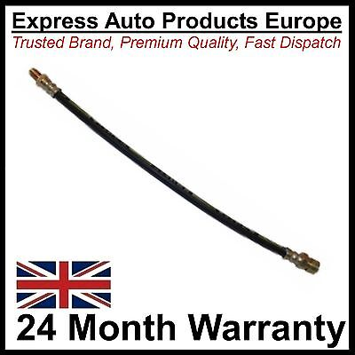 Front Brake Hose VW Aircooled T1 Beetle with Drum Brake NOT 1302 1303