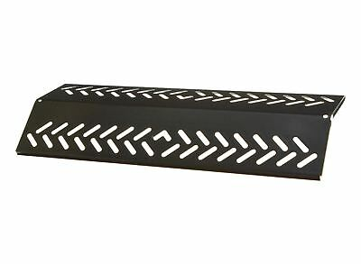 Broil-Mate 736454 Porcelain Steel Heat Plate Replacement Part