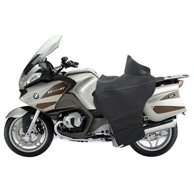 Apron Briant moto BMW R 1200 RT Bagster 2007-2012