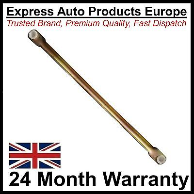 Wiper Motor LONG Linkage Push Rod to Fit Nissan Micra K12 inc CC