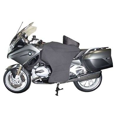 Apron Briant moto BMW R 1200 RT from 2014-2015