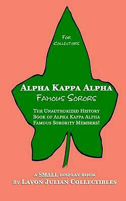 KAPPA ALPHA PSI Unauthorized History: Quiz and Test Book by Wiggins