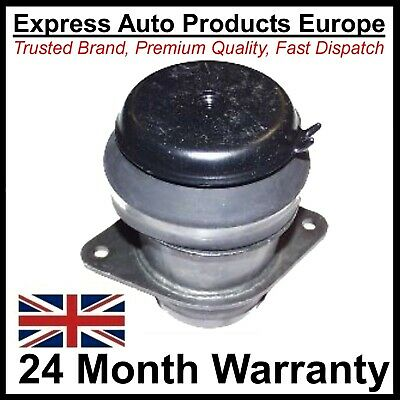 Rear RIGHT Engine Mount 1H0199262B or 1H0199262G or 1H0199262H