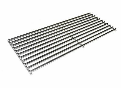 Nexgrill 720-0335 Stainless Steel Wire Cooking Grid Replacement Part