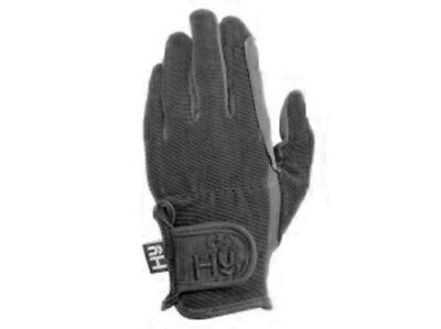 HY5 EVERYDAY RIDING GLOVES comfortable stylish great grip hacking schooling