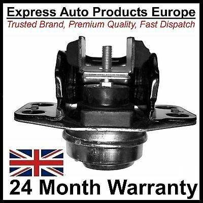 Right Engine Mount Mounting Renault Clio II Kangoo 1.2i 1.4i 1.6i 1.9D