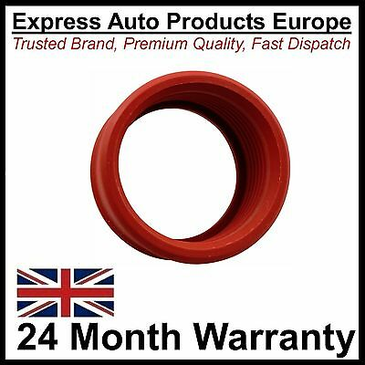Turbo Intercooler Hose insert 1.6D BMW Mini R56 Clubman R55 1371779814S
