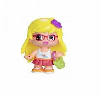 Pinypon Single Figure Series 5 - Blonde Hair