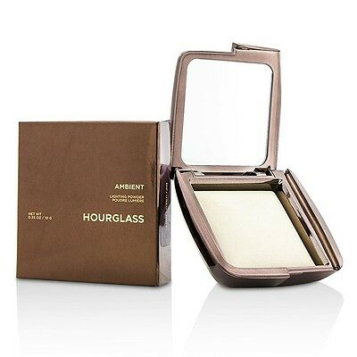HourGlass Ambient Lighting Powder - Diffused Light 10g