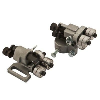 """Jet 708127 JET Carter Style Bearing Blade Guides for 14"""" Bandsaws"""