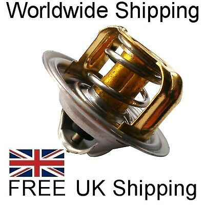 Vauxhall Thermostat 1338052 or 90200836 or 3037749 or 90108129