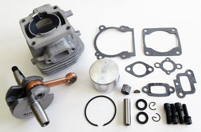 36cc Rovan R320 32cc to 36cc Bore up Kit 39mm bore fit R320 Engine
