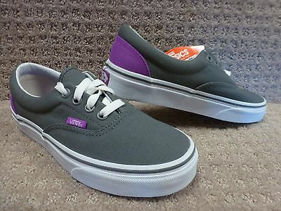 8c99c20d4a Vans Men s Shoes