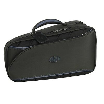 Reunion Blues RB Continental Flugelhorn Case