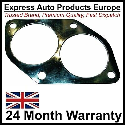 Front Pipe Gasket replaces Vauxhall 0854933 90128293 854933