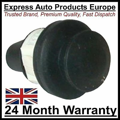 Door Interior Light Switch Ford Galaxy to 2006 Seat Ibiza Cordoba VW Sharan