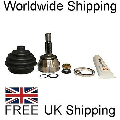 CV Joint Kit Out replaces VW 871498099 439VG0090
