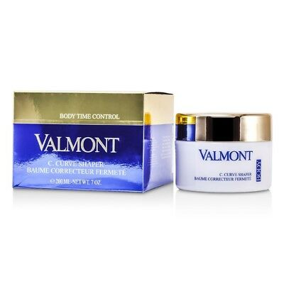Valmont Body Time Control C.Curve Shaper 200ml Body Care