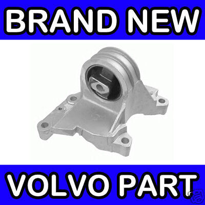 Volvo S80 (99-06) Xc90 (03-06) T6 Upper Engine Mount / Mounting