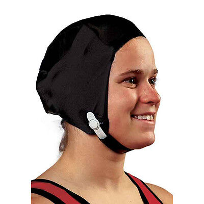Cliff Keen The Slicker Hair Cover