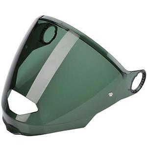 Nolan N44 Replacement Shield Dark Green fits XL-3XL Helmet
