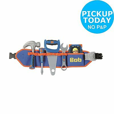 Bob the Builder Tool Belt